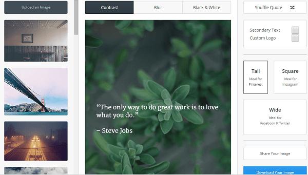mnbaa-pablo-social-media-tools