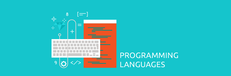 تطور لغات البرمجة