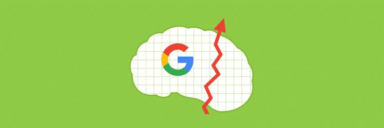 جوجل تعتمد الذكاء الإصطناعى فى محرك البحث 2