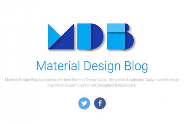 Mnbaa-WebDesign_Material_Design