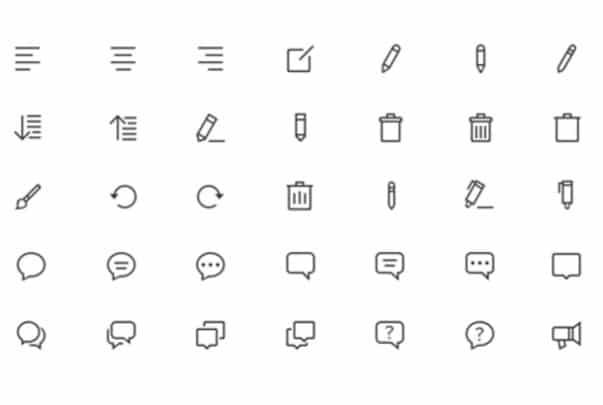 Mnbaa-WebDesign_icon_Design
