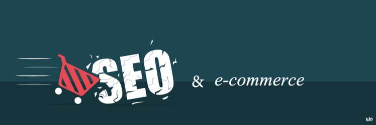 تهيئة المتاجر الالكترونية لمحركات البحث 2