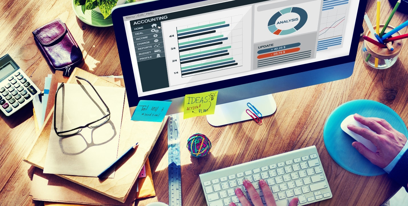 لرواد الأعمال.. أدوات لإدارة و تنظيم الوقت 4