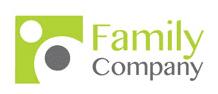 "موقع شركة ""Family Company  Business Service"" 1"