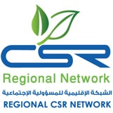 برنامج سفراء دوليون للمسؤولية الإجتماعية 1