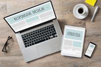 ماهي اسباب و فوائد تصميم موقع الكتروني لشركتي؟ 1