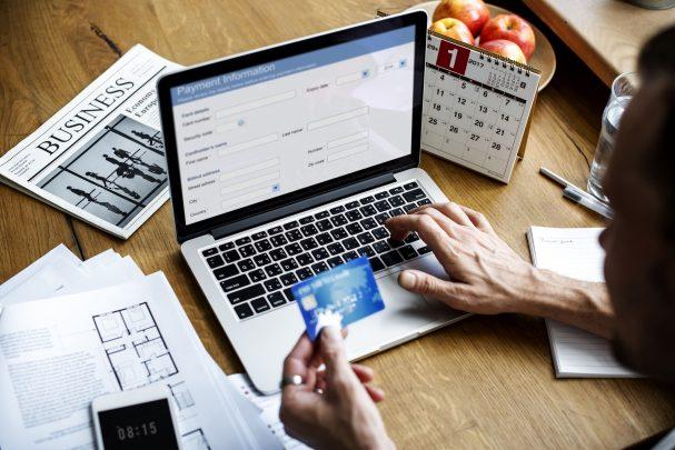ماهي اسباب و فوائد تصميم موقع الكتروني لشركتي؟ 3